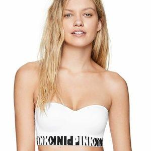 2/$33 ❤️ Victoria's Secret PINK Cool & Comfy Bra